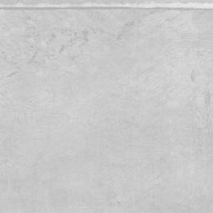 AMW10029-11 CAMELOT Cement Kravet Wallpaper
