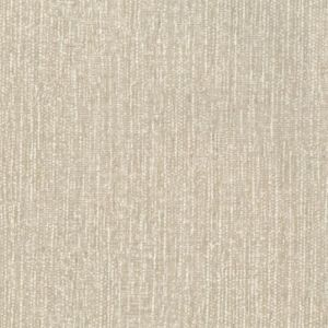 AMW10032-11 GRASSCLOTH Stone Kravet Wallpaper