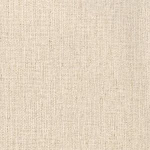 AMW10032-111 GRASSCLOTH Ecru Kravet Wallpaper