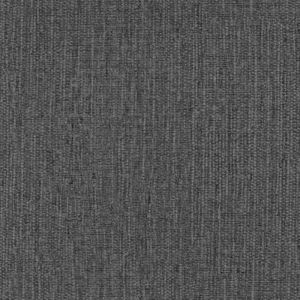 AMW10032-21 GRASSCLOTH Charcoal Kravet Wallpaper