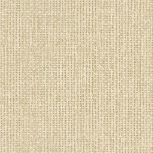 AMW10034-16 RAFFIA Natural Kravet Wallpaper