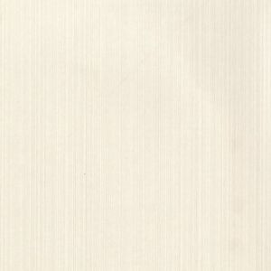 AMW10036-1 STRIA Stone Kravet Wallpaper