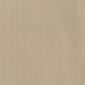 AMW10036-16 STRIA Taupe Kravet Wallpaper