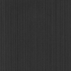 AMW10036-21 STRIA Charcoal Kravet Wallpaper