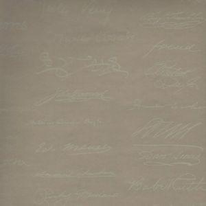 AMW10039-23 AUTOGRAPH Linen Kravet Wallpaper