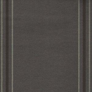 AMW10041-21 ETON Charcoal Kravet Wallpaper