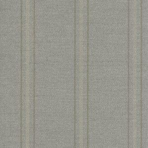 AMW10048-16 WINDSOR Marl Kravet Wallpaper