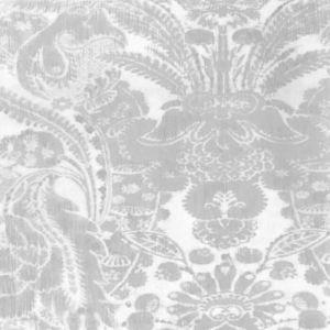 AMW10049-11 KEW Stone Kravet Wallpaper