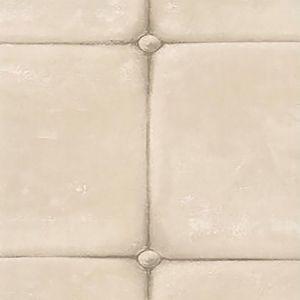 AMW10051-16 COLONIAL Ivory Kravet Wallpaper