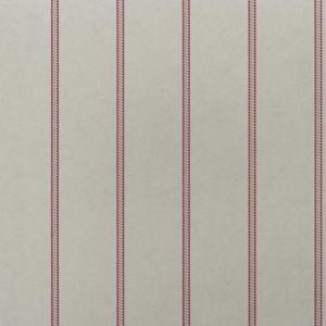 AMW10054-317 RIC RAC Carnival Kravet Wallpaper