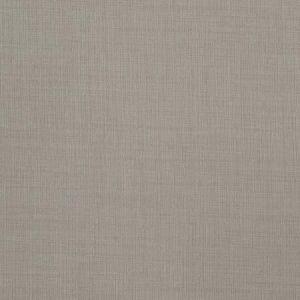 ANTARES Slate Fabricut Fabric