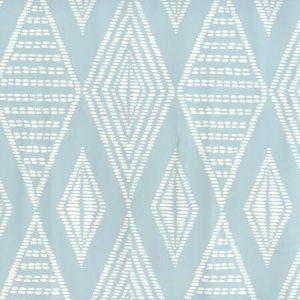 AP855-02 SAFARI Soft Windsor On Almost White Paper Quadrille Wallpaper