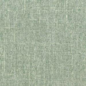 ASHWOOD 4 Seacrest Stout Fabric
