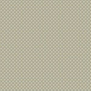 ATLIN Riverstone Stroheim Fabric