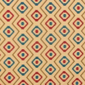 AUCKLAND 1 Federal Stout Fabric