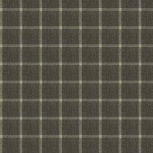 AXEL Stone Fabricut Fabric