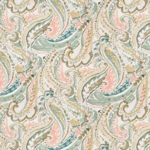 AZURITE 1 Quartz Stout Fabric