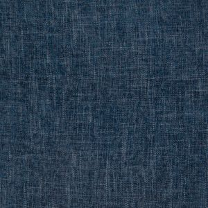 B3790 Navy Greenhouse Fabric