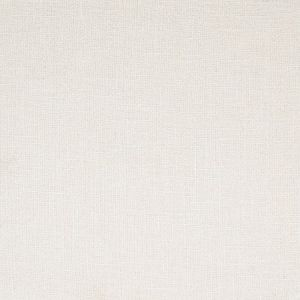 B3791 Cream Greenhouse Fabric