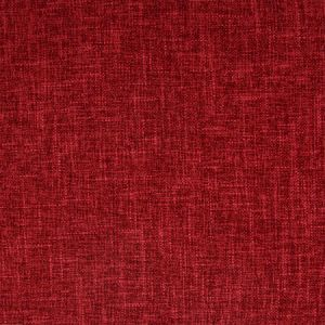 B3815 Cherry Greenhouse Fabric