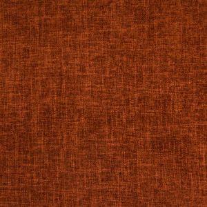 B3816 Bittersweet Greenhouse Fabric