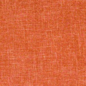 B3817 Mandarin Greenhouse Fabric