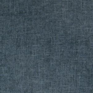 B3830 Indigo Greenhouse Fabric