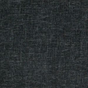 B3831 Midnight Greenhouse Fabric
