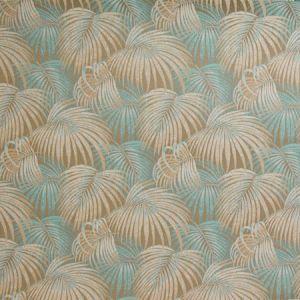 B4133 Oceanic Greenhouse Fabric
