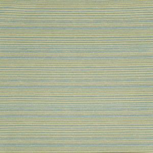 B4137 Surf Greenhouse Fabric