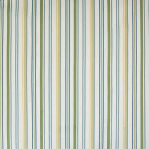 B4138 Spa Greenhouse Fabric