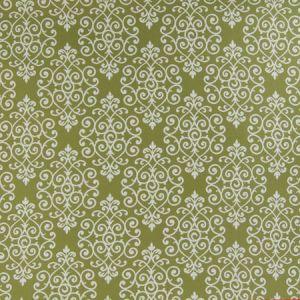 B4142 Meadow Greenhouse Fabric