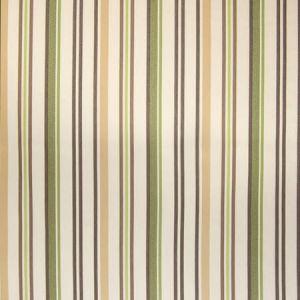 B4143 Grass Greenhouse Fabric