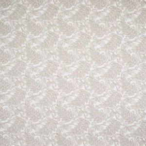 B4146 Reed Greenhouse Fabric