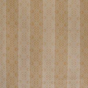 B4151 Bisque Greenhouse Fabric