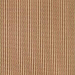 B4160 Sungold Greenhouse Fabric