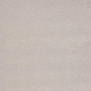 B5413 Diamond Greenhouse Fabric