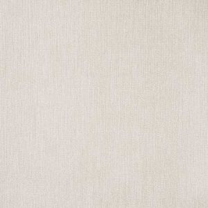 B5518 Buff Greenhouse Fabric