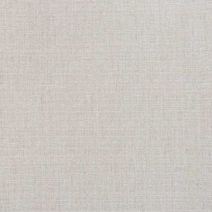 B5524 Alabaster Greenhouse Fabric