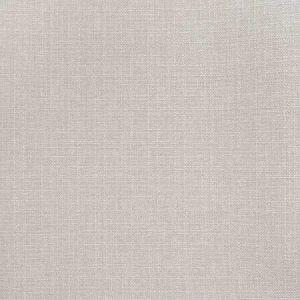 B5525 Linen Greenhouse Fabric