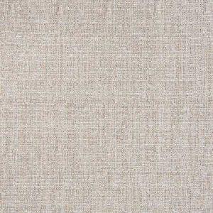 B5527 Sandstone Greenhouse Fabric