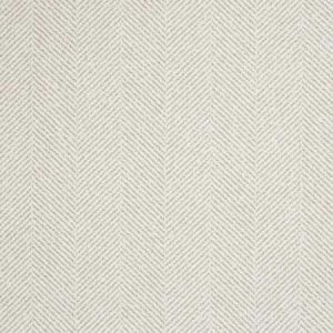 B5605 Parchment Greenhouse Fabric