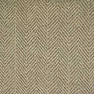 B5637 Flint Greenhouse Fabric