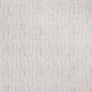B5638 Metal Greenhouse Fabric