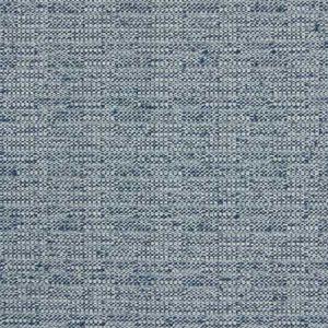 B5645 Cadet Greenhouse Fabric
