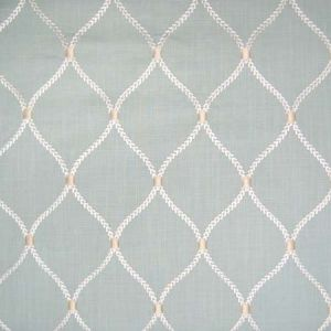 B6222 Shore Greenhouse Fabric
