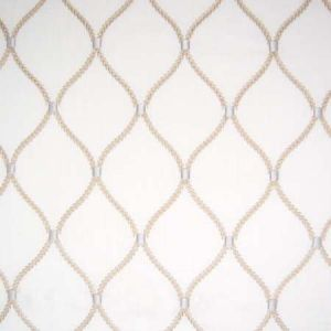 B6384 Tea Stain Greenhouse Fabric