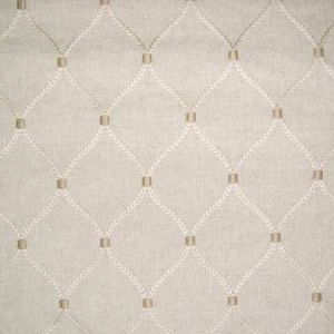 B6394 Flax Greenhouse Fabric