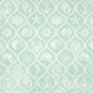 B6877 Mist Greenhouse Fabric