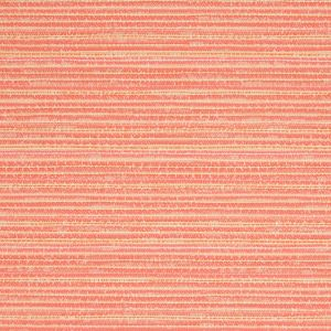 B6881 Coral Greenhouse Fabric
